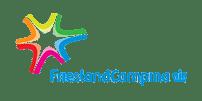 Logo FreslandCampina
